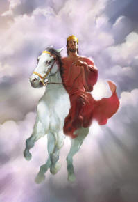 http://www.freecdtracts.com/images/Jesus_on_white_horse.jpg