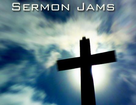 sermonjams
